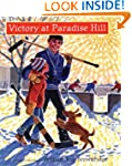 Victory at Paradise Hill