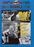 echange, troc Bad Girls Go To Hell/Another Day Another Man [Import USA Zone 1]