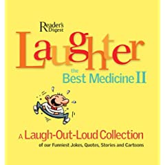 51ZJEANBJBL. SL500 AA240  Get Your Dose of Laughter For Today. It will Make You Younger.