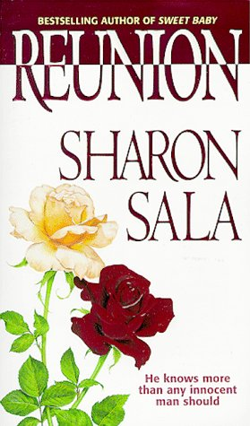 Reunion, SHARON SALA