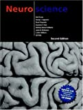 img - for Neuroscience (Book with CD-ROM) book / textbook / text book