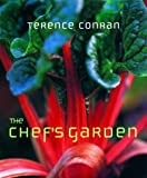 The Chef's Garden (1579590926) by Conran, Terence