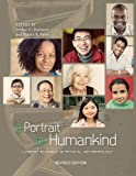img - for A Portrait of Humankind: Current Readings in Physical Anthropology (Revised Edition) book / textbook / text book