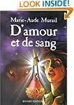 D'AMOUR ET DE SANG