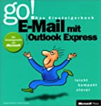 E-Mail mit Microsoft Outlook-Express