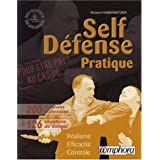 Self-Defense Pratique , Realisme, Efficacite, Controlepar R. Habersetzer
