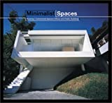 img - for Minimalist Spaces: Commercial and Residential book / textbook / text book