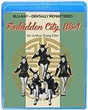 Forbidden City, USA (Digitally Remastered; Home Use Edition)
