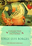 Image of Collected Fictions