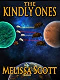 """The Kindly Ones"" av Melissa Scott"
