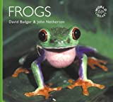 Frogs (Worldlife Library) (1900455668) by Badger, David