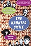 The Haunted Smile: The Story Of Jewis...