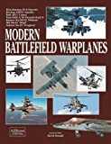 Image of Modern Battlefield Warplanes