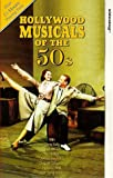 Hollywood Musicals Of The 50s [VHS]