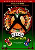Vegas Vacation (Widescreen) [Import]