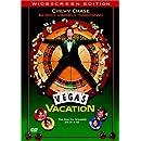 Vegas Vacation (1997)