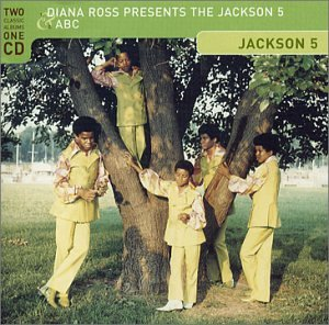 The Jackson 5 - My Cherie Amour Lyrics - Zortam Music