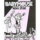 Babymouse #4: Rock Star