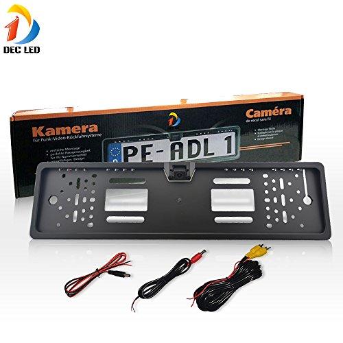 dec-led-retromarcia-per-parcheggio-e-retromarcia-con-supporto-per-fotocamera-resistente-allacqua-vis