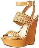 Jessica Simpson Womens Eila2 Wedge Sandal