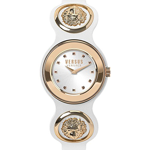 orologio solo tempo donna Versus The Icon trendy cod. SCG06 0016