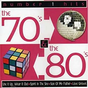 90 s r b number 1 hits of the 80s
