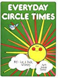 Everyday Circle Times (0943452015) by Wilmes, Liz