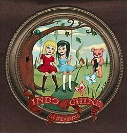 Alice & June - Edition limitée 2 CD sous fourreau