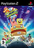The SpongeBob SquarePants Movie (PS2)