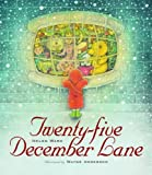 25 December Lane