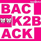 Back2Back
