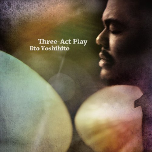 three-act-play