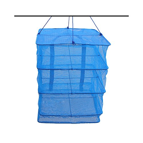 crescere-pro-3-ripiani-40-cm-blu-hanging-fiore-piante-cura-asciugatura-rapida-erbe-curing-net-sacca-