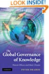 The Global Governance of Knowledge: P...
