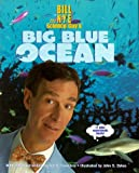Bill Nye the Science Guys Big Blue Ocean