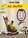 Ma Dalton