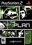 echange, troc The Plan ( PS2) - UK Import