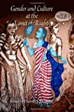 Gender and Culture at the Limit of Rights (Pennsylvania Studies in Human Rights)