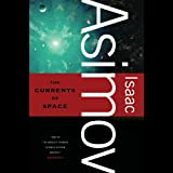 img - for The Currents of Space book / textbook / text book