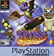 Spyro: Year of the Dragon - Platinum (PS)