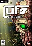 UFO: Aftershock (PC DVD)