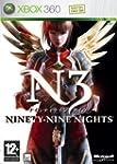 Ninety Nine Nights (Xbox 360) [import...