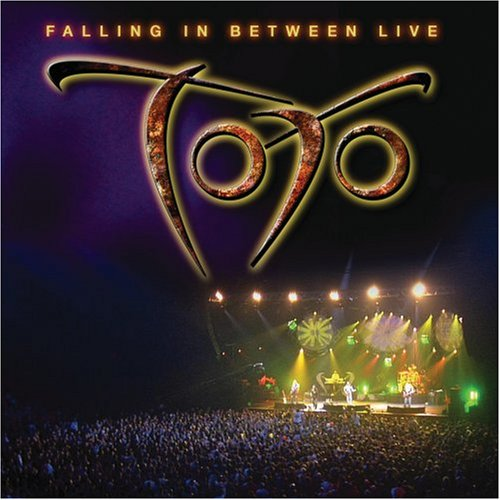 Toto - 2007  Falling In Between  Live - Zortam Music