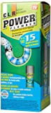 CLR PP4-5 Power Plumber Drain Opener, 4.5 oz Pressurized Can