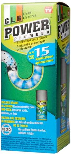 clr-pp4-5-power-plumber-drain-opener-45-oz-pressurized-can