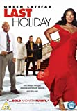 Last Holiday [UK Import]