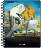 ISBN 3836552477