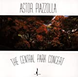 Central Park Concert