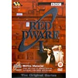 Red Dwarf: Complete BBC Series 1 [DVD]by Chris Barrie
