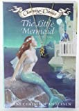 The Little Mermaid and Other Tales Book and Charm (Charming Classics) (0060596058) by Andersen, Hans Christian
